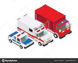 Fire Truck Ambulance Truck Police Truck Vector Illustration — Stock ... China Emergency Car Ambulance Truck Hospital Patient Transport 2013 Matchbox 60th Anniversary Ambul End 3132018 315 Am The Road Rippers Toy State Youtube Fire Department New York Fdny Truck Coney Island Stock Amazoncom New Tonka Lights Siren Sounds Rescue Force Red File1996 Hino Ranger Fd Ambulance Rescue 5350111943jpg Standard Calendar Warwick Calendars Sending Firetrucks For Medical Calls Shots Health News Npr Chevrolet Kodiak Indianapolis And Cars Isolated On White Background Military Items Vehicles Trucks