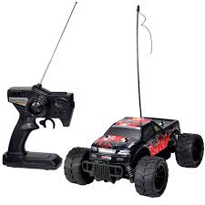 1:16 Radio Remote Control Off Road RC Cars Racing Buggy Big Wheel ... 4wd Rc Cars 24ghz Remote Control Electric Rock Crawler Racing Off Nitro Rc Trucks Parts Best Truck Resource Disney Pixar 3 Car Mack And Lightning Mcqueen Cars The Best Remote Control From Just 120 Expert Iron Track Yellow Bus 118 Ready To Run Super Fast 45 Mph Affordable Jlb Cheetah Full Review Tozo C1025 Car High Speed 32mph 44 Race Scale Bestchoiceproducts Rakuten Choice Products 112 Scale How To Get Into Hobby Basics Monster Truckin Tested 10 Gas Powered Youtube Road 40mhz Red Bopster 7 Of The Available In 2018 State