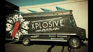 Seattle False Flag Prediction / Subliminals / Predictive Programming 3/11 Wrapjaxcom Seattle Food Truck Wrap For Now Make Me A Sandwich The Grilled Cheese Experience Trucks Roaming Hunger Festival Truck Festival And Just Saying Bangalore Fiesta Sierra Nevada Brewing Returns With A Successful 2nd Run Of Beer Camp Image Result Beer Street Food Design Event Truckaroo 2018 965 Jackfm Thursday Pnics Eater Atlanta Street Cruises Into Piedmont Park Columbia Sc Annual Craft Summer Fall Festivals In The Us More As I