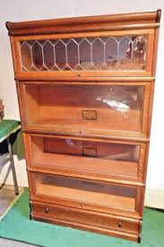 Globe Liquor Cabinet Antique by Furniture Antique Price Guide