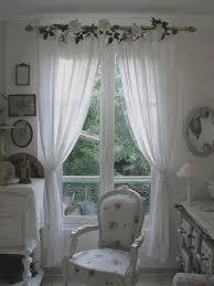 shabby chic chic wohnzimmer shabby chic dekor