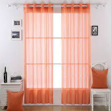 Vertical Striped Window Curtains by French Door Curtains For The Impressive Door Curtains Cool French