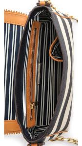Tory Burch Kerrington Cross Body Bag Awning Stripe | Lyst 12 Jayco Bag Awning Walls Annexe For Swan Flamingo Penguin Bags Astounding Naked Store Market Supreme Shupurimu Tonal Happy Hook Tie Down Valterra A3200 34m Kitchen Privacy Screen Sunscreen For Sale Ironman Mosquito Room Accessory New In Caravan Bag Awning Chasingcadenceco Rvnet Open Roads Forum Truck Campers Tc And Awnings Options Accsories Flagstaff Popup Trailers Roberts Sales Tory Burch Kerrington Cross Body Stripe Lyst 4m Thule 1200 Shop Rv World Nz Apelbericom 31 Creative Roll Out 30