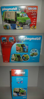 Playmobil 19854: Playmobil Green Recycling Truck Green Recycling ... Playmobil Green Recycling Truck Surprise Mystery Blind Bag Best Prices Amazon 123 Airport Shuttle Bus Just Playmobil 5679 City Life Best Educational Infant Toys Action Cleaning On Onbuy 4129 With Flashing Light Amazoncouk Cranbury 6774 B004lm3bjk Recycling Truck In Kingswood Bristol Gumtree 5187 Police Speedboat Flubit 6110 Juguetes Puppen Recycling Truck Youtube