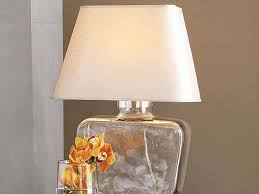 Fillable Glass Lamp Kit by Table Lamp Cordless Uk Best Inspiration For Table Lamp