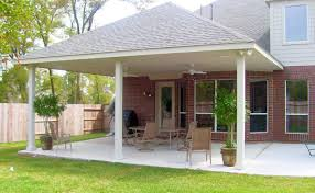 Patio & Pergola : Custom Patio Covers Awnings Bright Tearing ... Monster Custom Metal Awning Patio Cover Universal City Carport Residential Awnings Delta Tent Company Apartments Winsome Wooden Door Porch Home Outdoor For Windows Aegis Canopy Datum Commercial Architecture Beautiful Made Perfect Accent Any Queen Kansas Restaurant Orange County The Bathroom Pleasant Images About Ideas Window Wood Dutchess Youtube Pergola Covers Bright Tearing 27 Best Images On Pinterest Awning