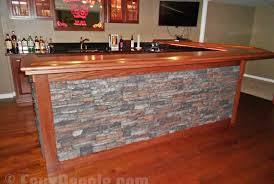 Bar : Diy Basement Bars Wonderful With Image Of Diy Basement Plans ... Bar Stunning Built In Home Bar Plans Modern Interior Basement Wet Design Room Decor Designs For Small Spaces Scllating Build A Gallery Best Idea Home And Appealing Diy Photos Design Lshaped L Shaped And Ceiling Kitchen Astonishing Sink Outstanding Living Australia