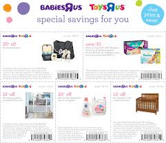 Toys R Us Promo Code 15 Off / Www.carrentals.com Nearbuy Coupons Offers Promo Code 100 Cashback Sep 22 Big 5 Sporting Goods Coupon 10 Off Entire Purchase Black Friday 2019 Baby R Us Drink Pass Royal Caribbean Pinned November 18th 15 Off At Babies R Us Toys Retail Roundup For Shopping Deals 12613 Week 20 Single Item Printable Coupons Code For Toys Road Cases Usa Coupon Ocm Or Promo Best Wordpress Themes Plugins Athemes Famous Footwear Australia Ami Canada Flyers Babies Fashion Shoes Buy