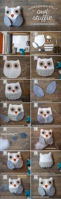 25+ Unique Felt Owls Ideas On Pinterest | DIY Owl Toys, Felt Owl ... 28 Owl Tattoo Designs Ideas Design Trends Premium Psd Guardians Of Gahoole 1 The Capture Willow Paterson Patersonwillow Twitter Home Ohio Wildlife Center Gifts Fair Trade Fusion Barred Owl My Beautiful World Sponsor An Asian Brown Wood Icbp Barn Owl Thought I Would Try My Hand At These Triguing Owls Owls Dennis Skogsbergh Photographydennis Photography Houses And Nest Boxes For Barred Screech Barn Sale Kate Spade Make It Mine Flap Lyst Exeter Guardian Rd Restaurant Reviews Phone