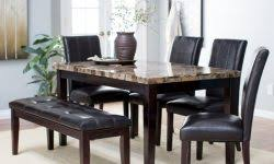 dining room tables under 20000 100 images glass dining table