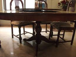 Used Dining Table Price In Pakistan