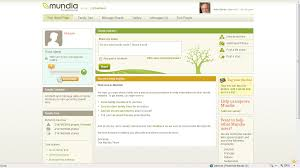 Coupon Code For Ancestry Com. Ebay Coupons Codes Discounts Online Macys Promo Codes Kindle Code India Ola Money Nagpur Jets Pizza Arlington Heights Coupon Visa Alamo Sf Opera Nyc Pass August 2018 Sale Alamo Discount Europe Fashion Nova 40 Open Case Online Tigerdirect Deals Coupons Lila Harvester Code Red Fireworks Godaddy Seo Yen Ching Rent A Car Coupons Promo Codes Cosmic Prisons Danscomp 131 Half Marathon Gw Bookstore
