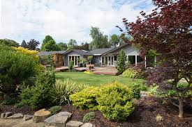 100 Www.home And Garden Landscaping Secrets From The Pros Better Homes And S Real