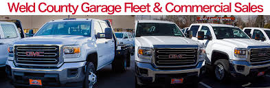 100 Gmc Trucks For Sale By Owner Greeley Fleet Commercial Vehicle S GMC Weld County Garage