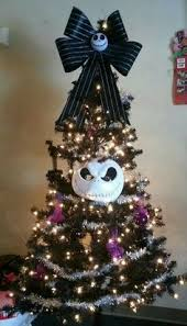 Diy Nightmare Before Christmas Tree Topper by Jack Skellington Tree Topper Nightmare Before Christmas