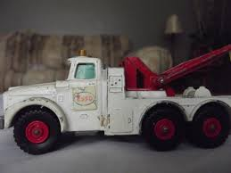 Esso Tow Truck   Collectors Weekly M2 Machines 1 64 Auto Trucks Cadet Gray 1958 Chevrolet Apache Tow Wrecker Tow Truck 1988 Peterbilt 357 20 Ton Challenger Zacklift 303 1978 Ford Cseries C600 Coe Truck I Love Ford Flickr In New Hampshire For Sale Used On Buyllsearch Tonka Lights And Sounds Toughest Minis Ebay Diesel Brothers Oneofakind F450 Sema Flatbed Sells On Semi Metal Die Amy Design Cutting Dies Add10099 Vehicle Big Vehicle 1938 Gmc Texaco Tow Truck Manley Wrecker Boom Custom Built Hot Wheel Lifts For Repoession Lightduty Towing Minute Man