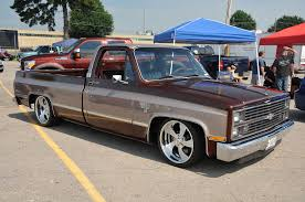 Custom 90s Chevy Trucks | 1973 1987 Chevy Truck And Gmc Truck Truck ... Car Brochures 1973 Chevrolet And Gmc Truck Chevy Ck 3500 For Sale Near Cadillac Michigan 49601 Classics Classic Instruments Store Gstock 197387 Chevygmc Package Gmc Pickups Brochures1973 Ralphie98 Sierra 1500 Regular Cab Specs Photos Pickup Information Photos Momentcar The Jimmy Pinterest Rigs Trucks 6500 Grain Truck Item Al9180 Sold June 29 Ag E Bushwacker Cut Out Style Fender Flares 731987 Rear 1987 K5 Suburban Dash Cluster Bezel Parts Interchange Manual Cars Bikes Others American Stock