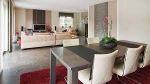 moderne stadtvillen stadtvilla klara www fingerhuthaus de
