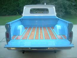 Wood Bed Dimensions | Classic Parts Talk Photo Gallery Bed Wood Truck Hickory Custom Wooden Flat Bed Flat Ideas Pinterest Jeff Majors Bedwood Tips And Tricks 2011 Pickup Sideboardsstake Sides Ford Super Duty 4 Steps With Options For Chevy C10 Gmc Trucks Hot Rod Network Daily Turismo 1k Eagle I Thrust Hammerhead Brougham 1929 Gmbased Truck Wood Pickup Beds Hot Rod Network Side Rails Options Chevy C Sides To Hearthcom Forums Home On Bagz Darren Wilsons 1948 Dodge Fargo Slamd Mag For