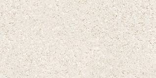 Marvel Terrazzo Cream 45x90