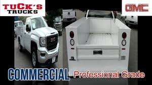 Tucks Trucks GMC Commercial Vehicles - YouTube Truck It Transport Inc Veriha Trucking Home Facebook Trucks On American Inrstates September 2016 Company In Nevada Maga Repair Youtube W N Morehouse Line Allison Boeckman Manager Kbace A Cognizant Linkedin Lindsay Paul Logistics John Photo 378 Right Rear Album Mkinac359 Videos Jeff Foster Bah Best Image Kusaboshicom I80 Iowa Part 27
