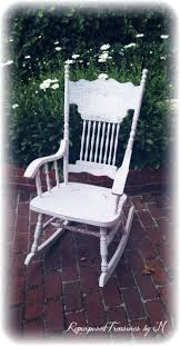 SOLD SOLD Rocking Chair Pink Rocking Chair Cottage Beachview ... Rocking Chair Black And White Stock Photos Images Alamy Sold Pink Cottage Beachview Fding The Value Of A Murphy Thriftyfun Amish Ash Wood Porch From Crystal Cove Vintage Meridonial Lounge Chair By Auguste Thonet 1890s Originals Chairmakers Goldwood Boris Antique Armchair Hap Moore Antiques Auctions The Chairis In House Restoring Ross