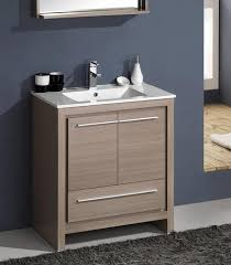 Menards Bath Vanity Sinks by Stylish And Peaceful Menards Bathroom Vanity On Bathroom Vanity