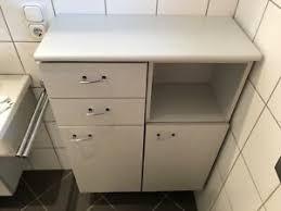 badezimmerschrank möbel gebraucht kaufen in paderborn