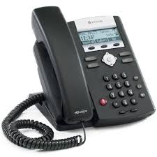Polycom SoundPoint IP 335 Phone - 2200-12375-025 Polycom Soundpoint Ip 650 Vonage Business Soundstation 6000 Conference Phone Poe How To Provision A Soundpoint 321 Voip Phone 450 2212450025 Cloud Based System For Companies Voip Expand Your Office With 550 Desk Phones Devices Activate In Minutes Youtube Techgates Cx600 Video Review Unboxing