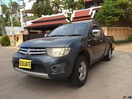 Used Cars For Sale In Pattaya - PattayaCar4Sale.com