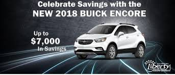GMC Buick Dealership - Year-End Sales Start Now On GMC Sierra 1500 ... Trucks For Sale Caribbean Truck Stock Photos Images Alamy 2019 Freightliner Cascadia 126 Canton Oh 5001694347 Finiti Of Charlotte Luxury Cars Suvs Dealership Servicing Kenworth Dump Trucks In North Carolina For Sale Used On 2015 Peterbilt 579 Available New Mhc Ameritruck Llc South Chevrolet In Rock Hill Sc Concord Nc Marylandbased Good To Headline Benefit Concert For 5