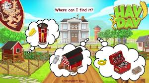 Hay Day - The Barn, The Silo, & The Tackle Box - YouTube Barn Storage Buildings Hay Day Wiki Guide Gamewise Hay Day Game Play Level 14 Part 2 I Need More Silo And Account Hdayaccounts Twitter Amazing On Farm Android Apps Google Selling 5 Years Lvl 108 Town 25 Barn 2850 Silo 3150 Addiction My Is Full Scheune Vgrern Enlarge Youtube 13 Play 1 Offer 11327 Hday 90 Lvl Barnsilos100 Max 46