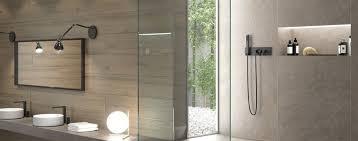 badezimmer ideen für ein harmonisches bad krüger hannover