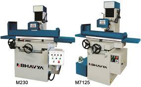 machine tools workshop machine lathe machine sheet metal machinery