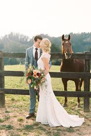 Best 25+ Horse Wedding Ideas On Pinterest | Horse Wedding Photos ... Rustic Barn South Florida Wedding Dragonfly Photography With Diy Decor Pastel Colour Scheme Manorialbarhisnweddingphotography_0072jpg Beautiful Missouri Chic Our At Nancarrow In Cornwall With Bride Upscale Farm Charlie Brear Catroux Gown For A Blessing Pk A At Private Residence In Stantonville Virginia Wolftrap Sara Phillip 25 Cute Wedding Dress Ideas On Pinterest Country