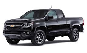 2015 Chevrolet Colorado Pulls An Upset, Wins Motor Trend Truck Of ... Chevrolets Colorado Wins Rare Unanimous Decision From Motor Trend Dulles Chrysler Dodge Jeep Ram New 2018 Truck Of The Year Introduction Chevrolet Z71 Duramax Diesel Interior View Chevy Modern 2006 1500 Laramie 2012 Ford F150 Youtube Super Duty Its First Trucks Have Been Named Magazines Toyota Tacoma Selected As 2005 Motor Trend Winners 1979present Ford F 250 Price Lovely 2017 Car Wikipedia