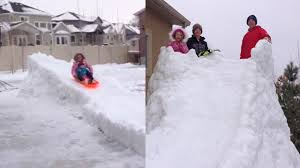 Utah Dad Builds 300-Foot Luge In Backyard | PEOPLE.com Tucker Wests Backyard Luge Track Nbc Olympics Twostory Ice Dominates Cnn Video Backyard Course With High Turns And A Few Crashes Youtube Genius Dad Builds Luge Course Roller Coaster Jukin Media Youtube Ideas Pam On The Run 1 Barrie Dad Builds 150metre In His Toronto Star Backyards Modern Snowboard Jump 2010 14 The West Finds Passion For