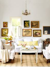 Country Style Living Room Decor by Home Design 93 Wonderful Country Style Kitchen Decors