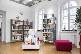 stadtbibliothek zwingenberg deutschland