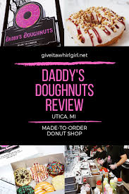 Daddy's Doughnuts REVIEW – Utica, MI Made-To-Order Designer ... Supreme Gourmet Pizza Bar Drummoyne Order Online Figaros Pizza Coupon Code Discount Card Applebees Round Table Pizza In Fair Oaks Ca Local Coupons October 2019 Free Dominos Coupon Code 50 Promo Voucher Working Extreme Review 26 Signature Pizzas Available Kohls 30 Off Entire Purchase Cardholders Pentagon Cityarlington Virginia Hours Location Extreme Skinny Capris Wine And Design Gcasey Photo Cvs National Day 9 Deals Special Offers You Need To