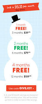 KiwiCo Coupon - Get Up To 4 Months FREE!! - Savvy Subscription Deal Free Onemonth Kiwico Subscription Handson Science 2019 Koala Kiwi Doodle And Tinker Crate Reviews Odds Pens Coupon Code 50 Off First Month Last Day Gentlemans Box Review October 2018 Girl Teaching About Color Light To Kids With A Year Of Boxes Giveaway May 2016 Holiday Fairy Wings My Honest Co Of Monthly Exploring Ultra Violet Wild West February