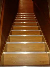 Tile Stair Nosing Trim by 51 Best Flooring Images On Pinterest Tile Flooring Homes And