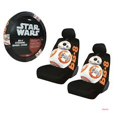 Dodge Ram Factory Seat Covers Best New Disney Star Wars Bb 8 Car ... Car Flag Custom Best Truck Seat Covers Tattered Thin Red Line Bench Cover Kurgo For Dogs Symbianologyinfo Caltrend Retro Camouflage Fit Camo Leading Outdoor Supplier Formosa Awesome At Pep 2017 New Actyon Accsories Universal Protector 1985 Chevy Trucks Resource 2009 Ford F150 Beautiful For Leather Ford 2012 Used F 150 2wd Reg Cab Top Wrx Fresh With Airbags
