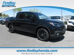Findlay Honda In The Northwest | Vehicles For Sale In Las Vegas, NV ... Exmarine Steals Truck During Las Vegas Shooting Days Later Gets For Sale 1991 Toyota 4x4 Diesel Hilux Truck Right Hand Drive Fire And Rescue In Dtown On Fremont 4k Stock 1966 Chevrolet Ck For Sale Near Nevada 89139 Box Trucks 1950 Dodge Rat Rod At Hot City Youtube 1978 C10 Classiccarscom Cc1108161 Ford Is Testing 2019 Ranger Against The Midsize Competion Craigslist Cars F150 Popular 2012 Datsun Pickup 520 Earlier Than 521 510 411 Mini Original Classic Muscle Nv Autonation Nissan Service Center