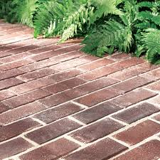 16x16 Patio Pavers Canada by Buying Guide Pavers At The Home Depot