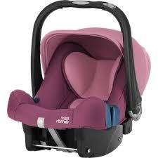 notice siege auto baby go 7 b ready pushchair britax römer