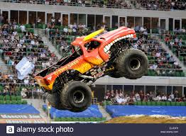 El Toro Loco Monster Truck Stock Photos & El Toro Loco Monster Truck ... Monster Jam San Antonio Tx Story By Wwr2 Photobucket Auto Truck Show Home Facebook Truck Mad Scientist Forward Rolling Into March Tickets 3172019 At 200 Pm Midamerica Center Omaha From 12 To 14 October Prince George Marks Th Anniversary In 2017 Texas Youtube Sthub Image Santiomonsterjamsunday27001jpg Trucks Patriot Water Slide Sky High Party Rentals 2008 210 019 Jms2007 On Deviantart Monster Show San Antonio 28 Images Photos 100