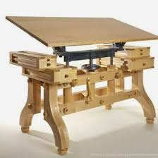 Best Woodworking Projects Beginner by 137 Best Awesome Tools For Woodworking Images On Pinterest Wood