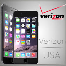 Unlock Verizon iPhone 4S 4 5S 5C 5 6 6 6S 6S Plus by IMEI