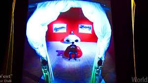 Mae West Lips Sofa Salvador Dali 1937 by Salvador Dali U0027s